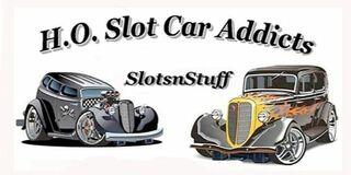 Slotsnstuff